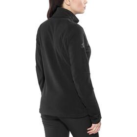 Bergans Park City Jacket Women Black